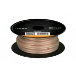 100ft 16AWG High Quality Speaker Wire Cable